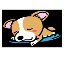 dog_ko-gi-_c_04